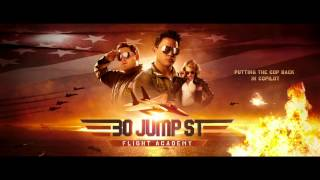 Nonton 22 Jump Street   End Credit Film Subtitle Indonesia Streaming Movie Download