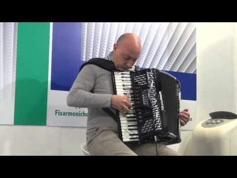 Musictech Musikmesse 2016 3