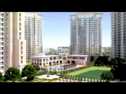 Smart investments in NCR, Hyderabad and Chennai