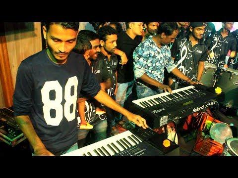 Video Dharmatma Pathani Music by Sarthak Beats download in MP3, 3GP, MP4, WEBM, AVI, FLV January 2017