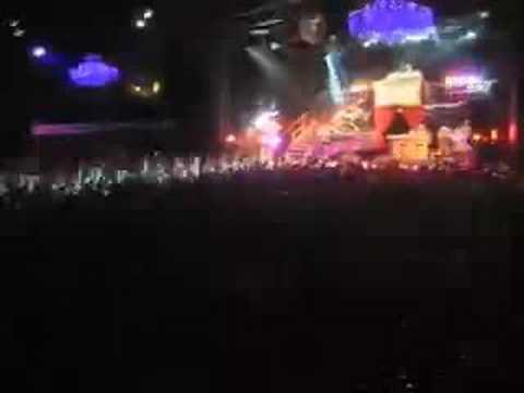 Common Live in Denver 9/23/08