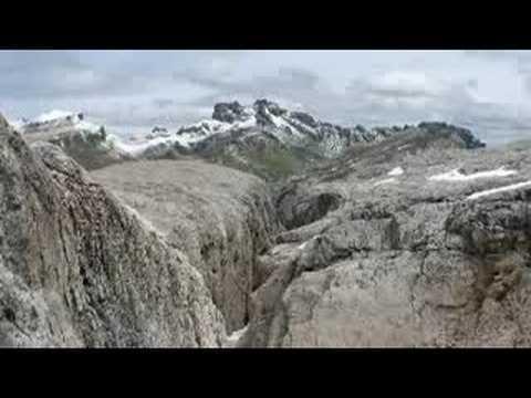 Video Punta Pen�a