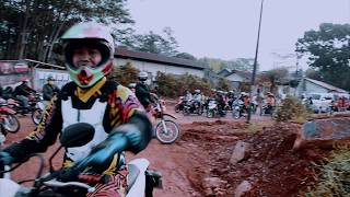 Bupati Batang Wihaji Cek Kesiapan Jalan Tol Di Ruas Kabupaten Batang
