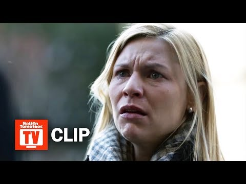 Homeland S07E06 Clip | 'I'm On To Another Situation' | Rotten Tomatoes TV