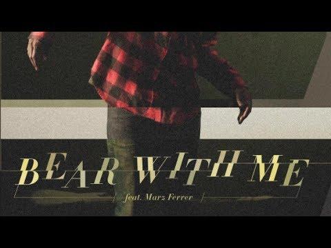 Propaganda   Bear With Me ft. Marz Ferrer [w/ Lyrics]