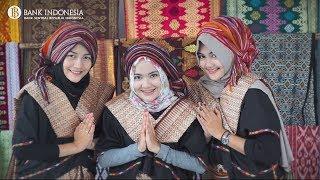 Video Lombok: Destinasi Pariwisata Halal MP3, 3GP, MP4, WEBM, AVI, FLV Oktober 2018