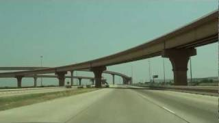 Laredo (TX) United States  city photos gallery : I-35 Laredo, TX