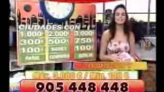Dos Bromas Telefonicas A Programas De La Televisión Roba Dinero. Muy Buenos Te Partiras De Risa!!!