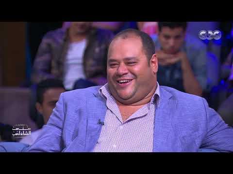 """محمد ممدوح يؤكد مشاركته في """"ولاد رزق 2"""""""