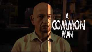 Nonton A Common Man Trailer Film Subtitle Indonesia Streaming Movie Download