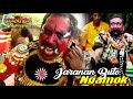 Download Lagu VIDEO JARANAN BUTO BANYUWANGI NGAMOK By Daniya Shooting Siliragung Mp3 Free