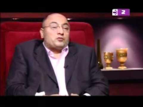 خالد الجندي - خالد عبد الله -  أخطاء العبادة