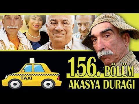 AKASYA DURAĞI 156. BÖLÜM (видео)