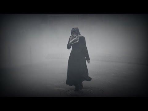 Video Özel Klip - Zalimler Korkuyla Tir Tir Titriyor download in MP3, 3GP, MP4, WEBM, AVI, FLV January 2017