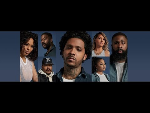 Black Ink Crew Chicago S4 Ep 16 Review