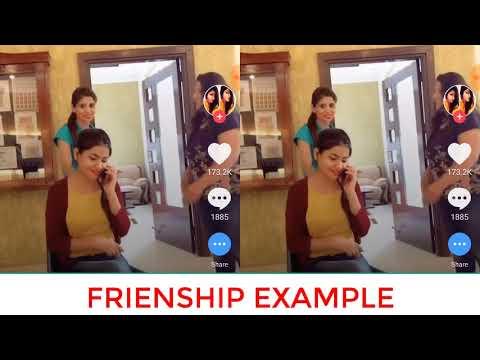 Brainy quotes - Friendship Video - Friends Kamena Hota hai - Funny video for friendship Forever Friendship test