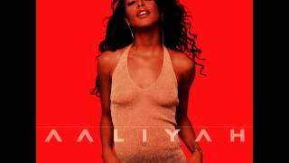 Download Lagu Aaliyah - Aaliyah (Full Album) (2001) Mp3