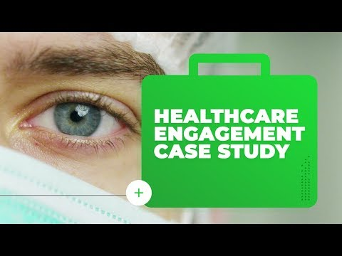 Healthcare Case Study: Healthcare Product Engineering Services