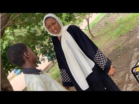 GIDAN MAZA 1&2 LATEST HAUSA FILM 2019 with English