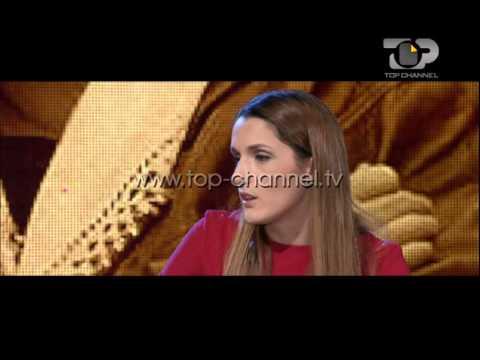 Dosja Top Channel, Pjesa 2 - 16/08/2015