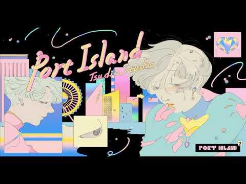, title : '[ LV-003 ] Tsudio Studio - Port Island'