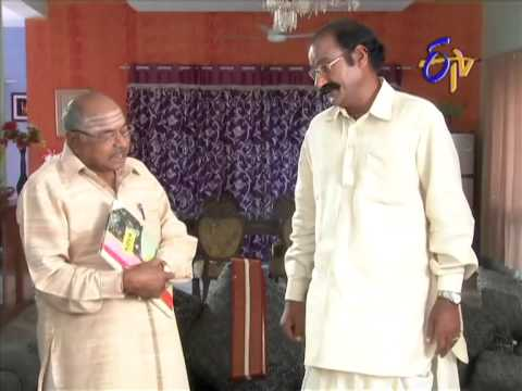 Manasu Mamata - ???? ??? - 19th April 2014 - Episode No 1008 19 April 2014 10 PM