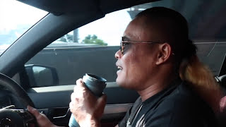 Video SUVLOG - Duh Gusti Lama - Lama Saya Bisa Gila Kalau Begini... MP3, 3GP, MP4, WEBM, AVI, FLV Desember 2017