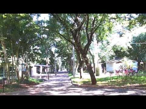 imagen Capítulo 13 Travesía Suramericana – Londrina – Maringá
