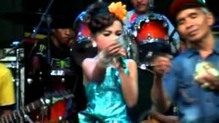 Download lagu Tasya Rosmala Sumpah Benang Emas Live In Modung Bangkalan Madura Mp3
