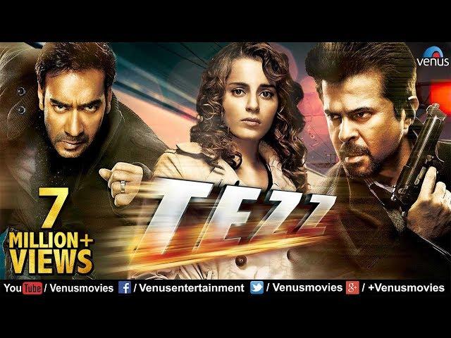 pk songs movie free download