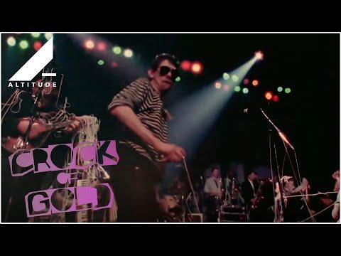 CROCK OF GOLD - OFFICIAL TRAILER - IN CINEMAS Dec 4, ON DVD & DIGITAL DEC 7