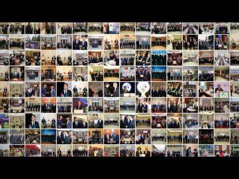 ETO Aralık 2014 Meclis Sunumu