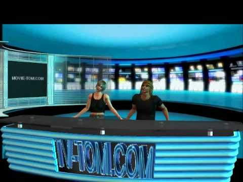 tv tom #1 July 01.wmv