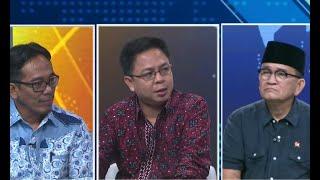 Video Ada Kader PAN Dukung Jokowi di Pilpres MP3, 3GP, MP4, WEBM, AVI, FLV Oktober 2018