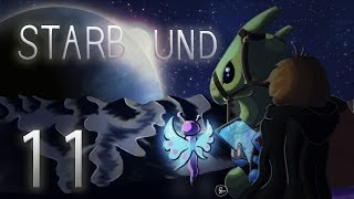 Starbound Beta, where we start our adventure to explore the universe! Fighting, crafting, and building your home, this space sandbox is perfect for those who...