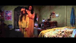 Clip Mộng Du - Ám Ảnh Kinh Hoàng - The Conjuring [Khởi chiếu 6/9/2013]