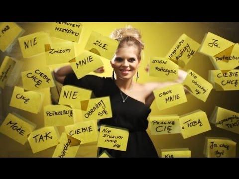 Tekst piosenki Maxx Dance - Nie zrozum mnie źle po polsku