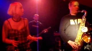 Video Bystřice nad Pernštejnem (Disco)