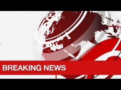Germanwings plane crash Copilot wanted to destroy plane BBC News