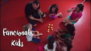 Funcional Kids