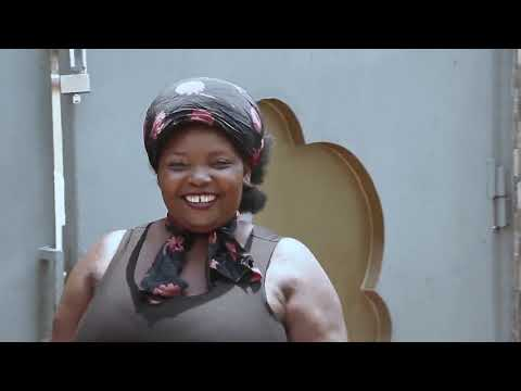 UNWANTED - LATEST NOLLYWOOD TRENDING MOVIE