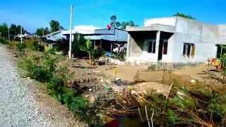 Đời Sống ở Miền Tây - Đồng Bằng Sông Cửu Long - An Giang