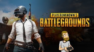 Party Stream! Let's get some PUBG HYPE! Subscribe Today! ▻ http://bit.ly/2o9tdgR DONATE HERE ...