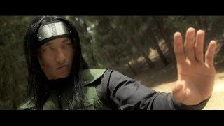 Video Naruto Shippuden: Dance of War - Short Film (Turn On Subtitles) MP3, 3GP, MP4, WEBM, AVI, FLV Juli 2018