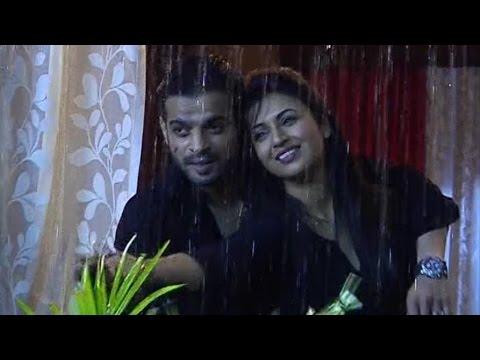 Yeh Hai Mohabbatein   Raman & Ishita Sensual ROMAN