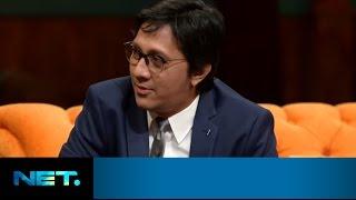 Vega Darwanti, Gista Putri & Shae Part 1 | Ini Talk Show | Sule & Andre | NetMediatama