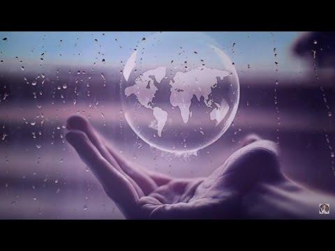 Level up -  Агнесса Александровна , ясновидящая. (видео)
