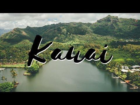 2 days on Kauai