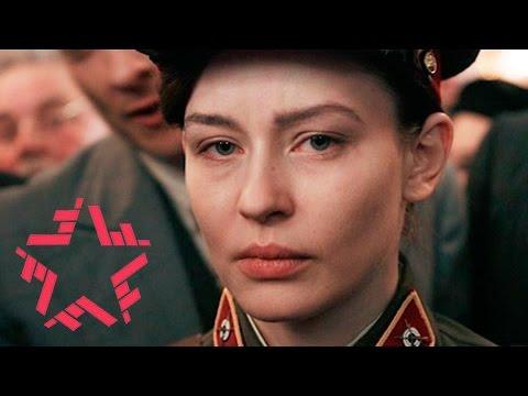 Саундтрек к фильму «Битва за Севастополь»