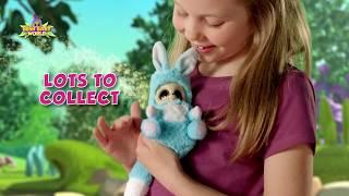 Jul 3, 2017 ... Dinosaurs In The Wild TV Advert II Burton Family - Duration: 0:31. Alan Sharman nAgency 8 views. New · 0:31. FIONA F SHOWREEL - Duration:...